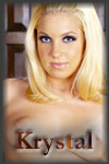 Visit Krystal's Web Site
